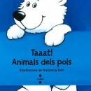 Taaat! Animals del pols