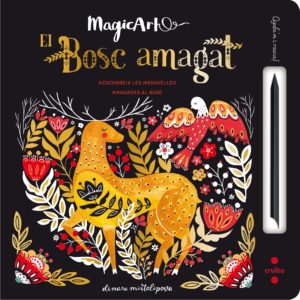 magic art bosc
