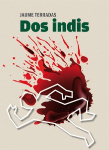 Dos-indis